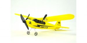 neutre-avion-rc-2-canaux-piper-j-3-cub-rtf